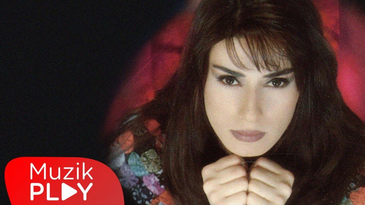 Yıldız Tilbe - Yalnız Çiçek (Official Audio) mp3 indir