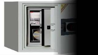 Safes in Clinton Twp. | Great Lakes Security Hardware