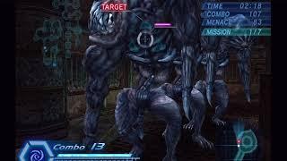 [PS2 Longplay] Crimson Sea 2 Part 11