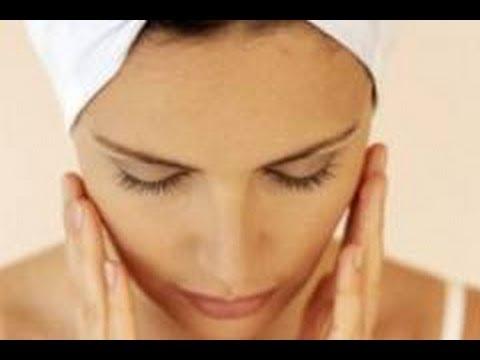 Народные маски и крема от морщин вокруг глаз – как убрать