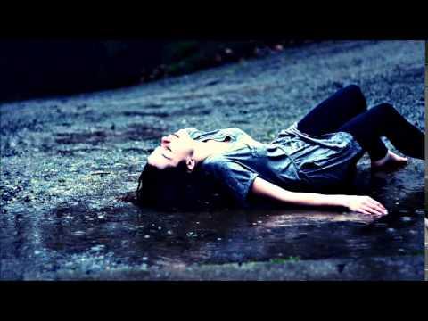 Rune feat. Deme - Heartbroken (Knucles Tainted Dj's Remix)