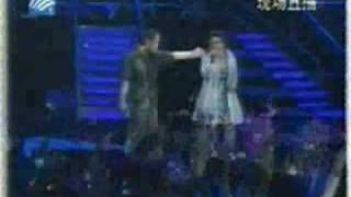 蘇芮 vs 羅大佑 請跟我來 (2007) thumbnail