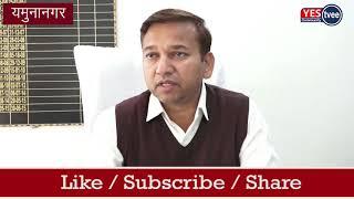 प्याज के बढ़ते दामो सेजिला खाद्यपूर्ती विभाग के अधिकारी राजेश आर्य ने मंडियों की छापेमारी