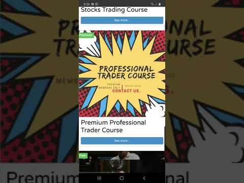 video-kursus-belajar-trading-forex-dan-saham-secara-online.