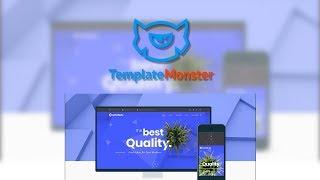 Contributz - Corporate Consulting Elementor WordPress Theme #70126