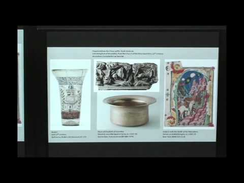 A Lecture by Dr. Barbara D. Boehm