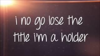 R2Bees -Life Walaahi Lyrics HD