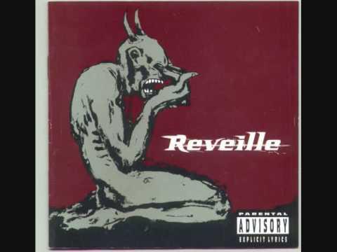 Клип Reveille - Splitt