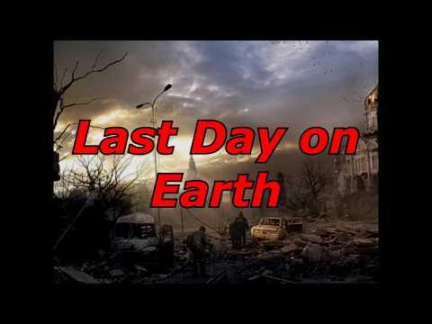 Last Day on Earth: Как перенести или сохранить свой прогресс