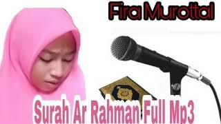 fira-surah-ar-rahman-full-mp3