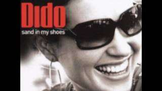 Dido - Sand In My Shoes (Rollo & Mark Bates Remix)