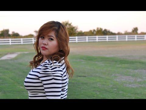 Nws Muaj Txoj Hmoo Zoo Tshaj - Jenni Pho (cover)