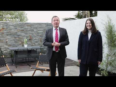169-arthurton-road,-northcote-for-sale-by-steven-shaw-of-nelson-alexander