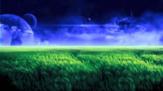 YoMyEx - Blue Shift ft. Giovanni Angel