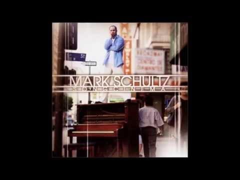 Mark Schultz  2001  Cinema  FULL ALBUM