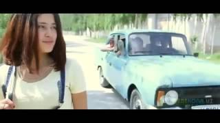 Milliy guruhi   Rais buva yangi uzbek klip 2015