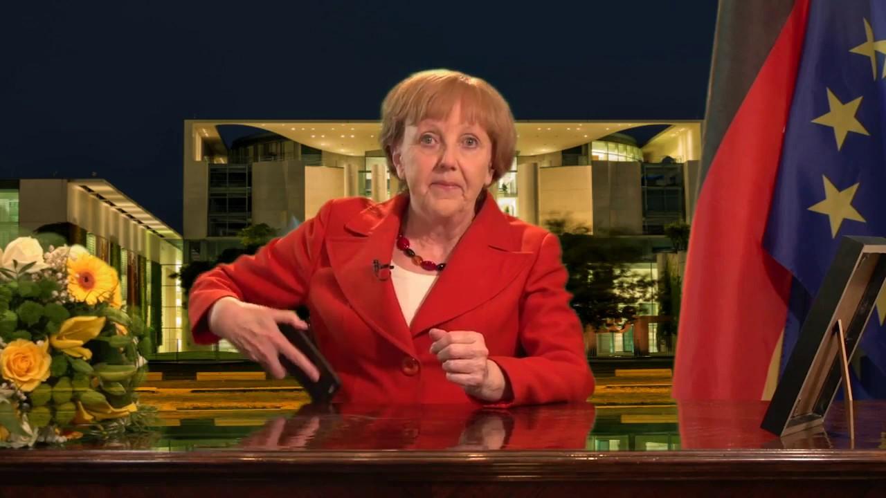 Wolfgang Pauritsch Frau