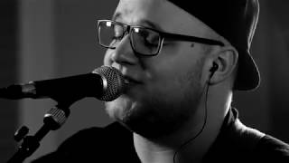 Xavier Naidoo - Ich kenne nichts (HonigMut Cover) Live Studio Session