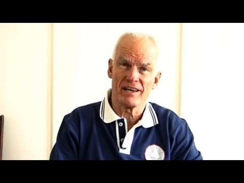 Lama Ole Nydahl - The Nature Of Mind