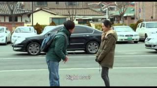 映画『今は正しくあの時は間違い』予告編
