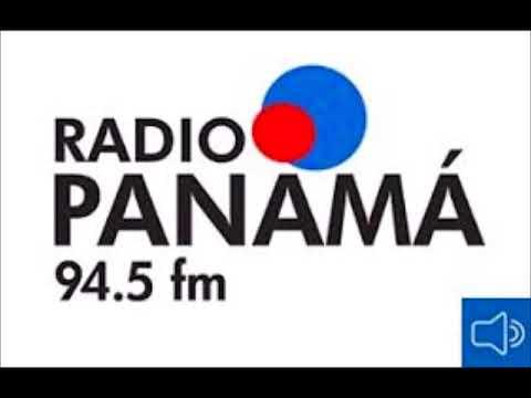 programa Deportivo de Radio Panama del  11 de octubre 2017