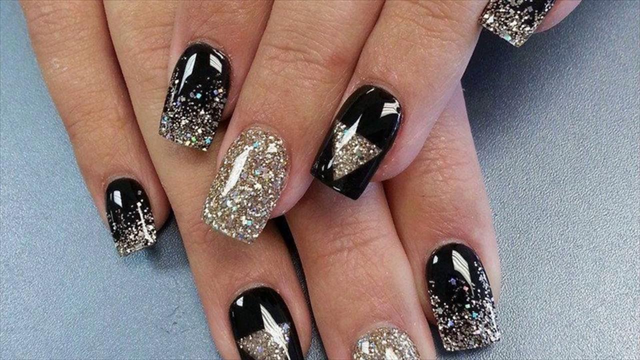 nails design 2017