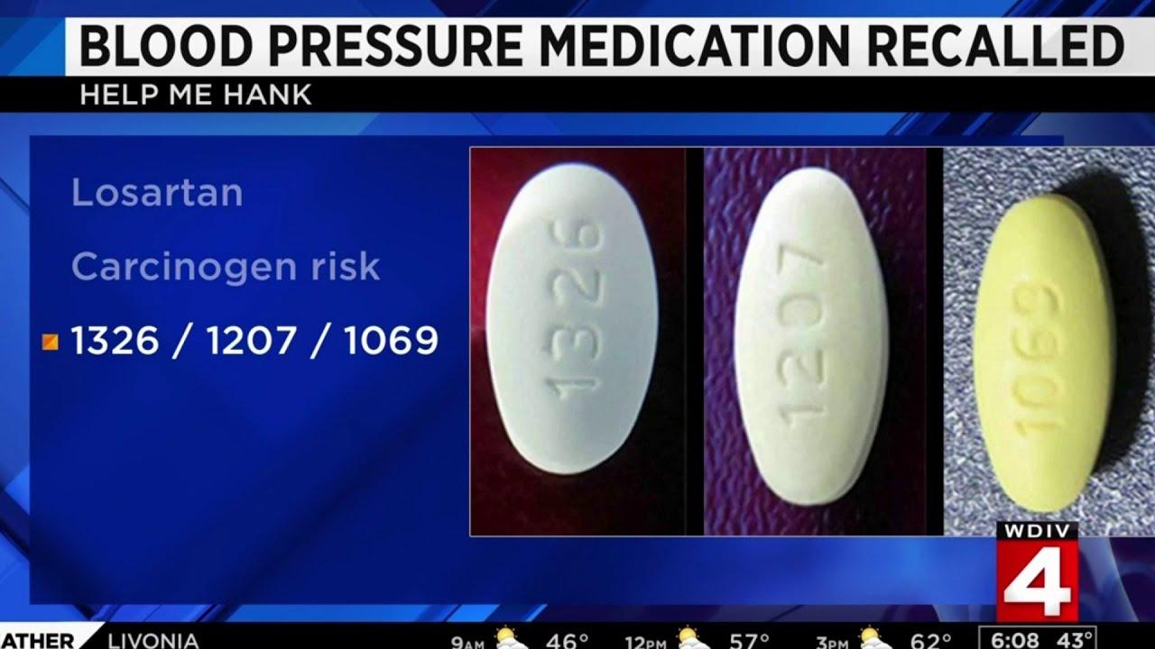 su hipertenzija lozap plus