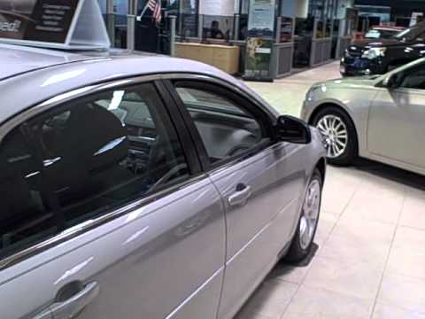 2011 chevy malibu video walkaround at apple chevrolet in tinley park il youtube. Black Bedroom Furniture Sets. Home Design Ideas