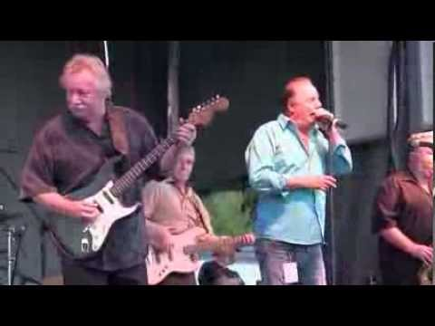 Downchild Blues Band: