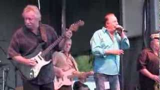 "Downchild Blues Band: ""I Got Everything I Need (Almost)"", Southside Shuffle, Toronto 2013"
