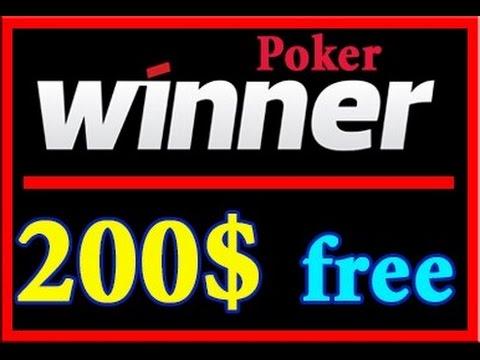 Бонус за регистрацию бездепозитный покере 2015 в