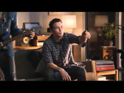 Vidéo Guitar Hero Live : PUB TV LENNY KRAVITZ