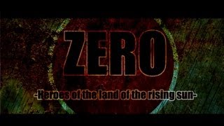 403 - ZERO - Heroes of the land of the rising sun -