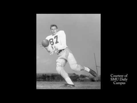 Raymond Berry: Murfreesboro