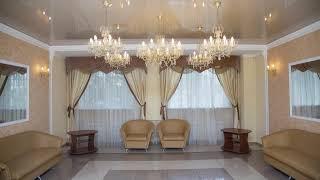 Home Decoration Dubai, Offices Interior Designs, Luxury Interior Designs