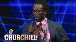Churchill Show S05 Ep51