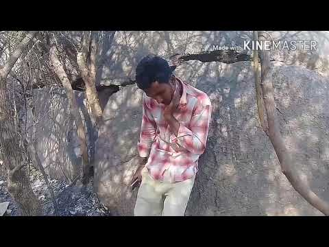 Mariche poyava Full song Love videos friends