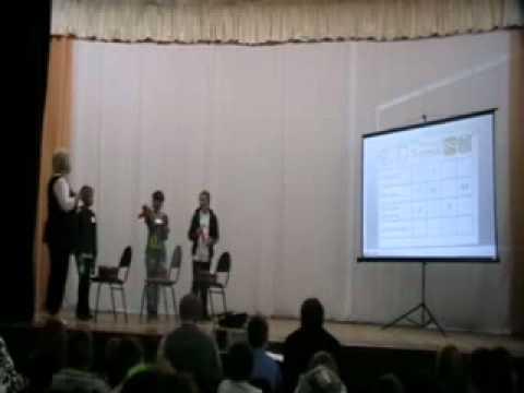 Интерактивная игра Угадай мелодию Презентации