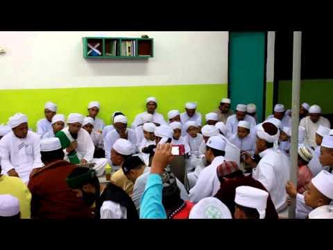 Get the file, you can Play or Download Lantunan Maahad Tahfiz Ibnu ...