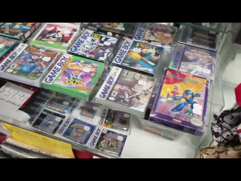 live-retro-video-game-hunting-#95-thrift-store-&-flea-market-pickups..-finding-ways-to-win!