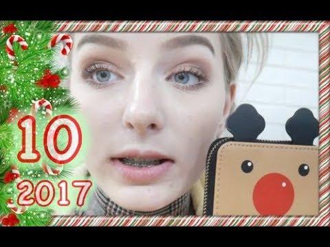 Download Youtube: VLOGMAS 2017 #10 - OPTYMISTYCZNIE