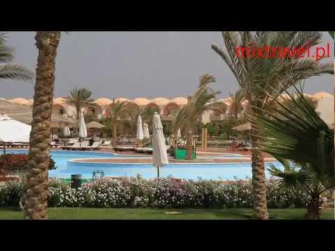 hotel-three-corners-sea-beach-resort-marsa-alam-egipt-|-egypt-|-mixtravel.pl