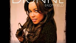 Video Dionne Bromfield - Get Up Offa That Thing download MP3, 3GP, MP4, WEBM, AVI, FLV September 2018