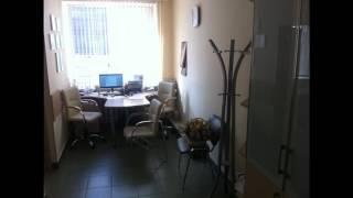 Продажа офисного помещения 408 кв.м. в Самаре(, 2017-05-20T02:08:17.000Z)