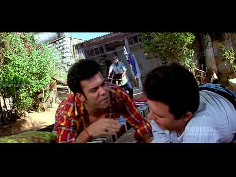 Aziz Naser  - Comedy Scenes Back To Back Part 02 - Zabardast Movie