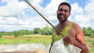 Janai Priyai - Ottuwa | ඔට්ටුව...