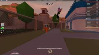 Jailbreak Part 2 Roblox - X-Titan Gaming