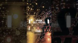 レッツノート「仕事の価値」篇 縦型 字幕あり 【パナソニック公式】 thumbnail