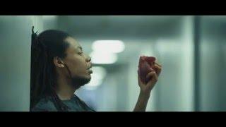 LANDO CHILL - CORONER | OFFICIAL VIDEO