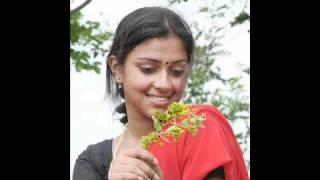 Neeyum Naanum - Lyrics from Myna